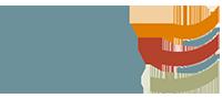 Markstein Endeva Logo